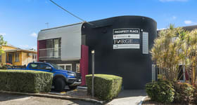 Medical / Consulting commercial property for lease at 6/70 Prospect Terrace Kelvin Grove QLD 4059