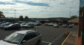 Shop & Retail commercial property for lease at 24-26/64 Raceview Street Raceview QLD 4305