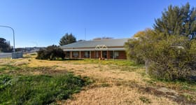 Hotel, Motel, Pub & Leisure commercial property for lease at 2 Littlebourne Street Bathurst NSW 2795
