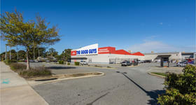 Shop & Retail commercial property for lease at 225 Alexander Road Belmont WA 6104