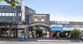 Shop & Retail commercial property for lease at 3C/35-39 Main Street Greensborough VIC 3088