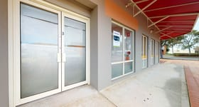 Offices commercial property for lease at 3/42 Grand Boulevard Joondalup WA 6027