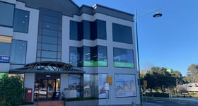 Factory, Warehouse & Industrial commercial property for lease at Unit 8/532 Station Street Box Hill VIC 3128