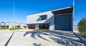 Medical / Consulting commercial property for lease at 11/27 South Pine Road Brendale QLD 4500