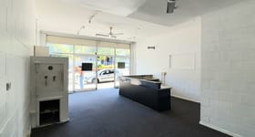 Offices commercial property for lease at 1/259 Shute Harbour Road Airlie Beach QLD 4802
