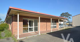 Offices commercial property for lease at 34 Racecourse Road Rutherford NSW 2320