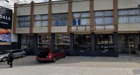 Showrooms / Bulky Goods commercial property for lease at 171-175 High Street Northcote VIC 3070
