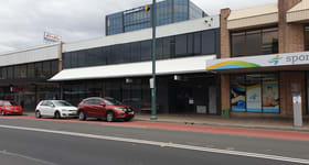 Medical / Consulting commercial property for lease at 108 Moore Street Liverpool NSW 2170