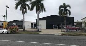 Rural / Farming commercial property for sale at 223 Denison Rockhampton City QLD 4700