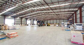 Showrooms / Bulky Goods commercial property for lease at 2 - 6 George Street Green Fields SA 5107