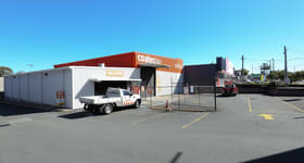 Shop & Retail commercial property for lease at 1/3509 Pacific Highway Slacks Creek QLD 4127