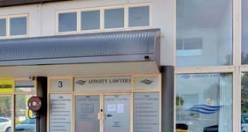 Offices commercial property for lease at Unit 3, 385 Oxley Drive Runaway Bay QLD 4216