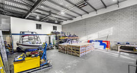 Factory, Warehouse & Industrial commercial property for sale at 1/3 Gosport Street Hemmant QLD 4174