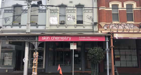 Offices commercial property for lease at 803 Nicholson Street Carlton North VIC 3054