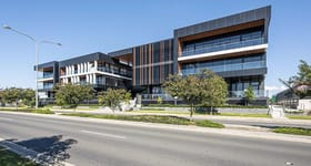 Offices commercial property for lease at Suite 2110/31 Lasso Road Gregory Hills NSW 2557