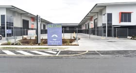 Showrooms / Bulky Goods commercial property for sale at 6/133 South Pine Road Brendale QLD 4500