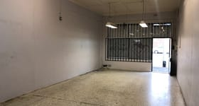 Offices commercial property for lease at 247 Abbotsford Street North Melbourne VIC 3051