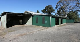 Development / Land commercial property for lease at 325 Dwyer Road Leppington NSW 2179