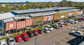 Medical / Consulting commercial property for lease at Suite 110/90 Goodchap Street Noosaville QLD 4566