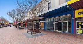 Offices commercial property for sale at 75 Bridge Mall Ballarat Central VIC 3350
