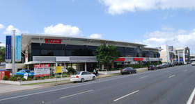 Offices commercial property for lease at Suite A & B, 15 Nicklin Way Minyama QLD 4575