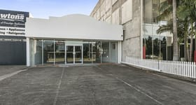 Showrooms / Bulky Goods commercial property for lease at 443 Logan Road Greenslopes QLD 4120