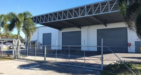 Factory, Warehouse & Industrial commercial property for lease at 2 Hollingsworth Street Portsmith QLD 4870