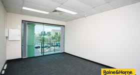 Offices commercial property for lease at 5/14 Reid Promenade Joondalup WA 6027