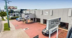 Showrooms / Bulky Goods commercial property for lease at 1135 Stanley St East Coorparoo QLD 4151