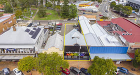 Shop & Retail commercial property for sale at 178-180 Mary Street Gympie QLD 4570