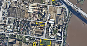 Development / Land commercial property for lease at Spotswood VIC 3015