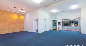 Shop & Retail commercial property for sale at 250 Fitzgerald Street Perth WA 6000