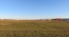 Development / Land commercial property for lease at 151 Boundary Road Paget QLD 4740