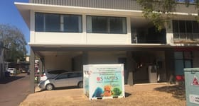 Offices commercial property for lease at 4/48 Progress Drive Nightcliff NT 0810