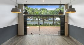 Shop & Retail commercial property for sale at G03/316-324 Barrenjoey Rd Newport NSW 2106