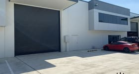 Showrooms / Bulky Goods commercial property for sale at 2/71 Flinders Parade North Lakes QLD 4509