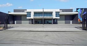 Showrooms / Bulky Goods commercial property for sale at 2/45-47 Rodeo Road Gregory Hills NSW 2557