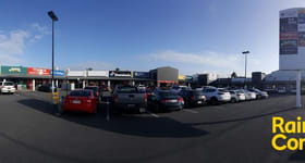 Shop & Retail commercial property for lease at Tenancy 4, 137 Shakespeare Street Mackay QLD 4740