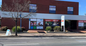 Offices commercial property for lease at 4/190 Glynburn Road Tranmere SA 5073