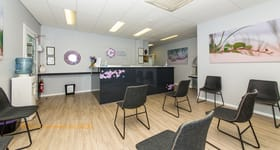 Medical / Consulting commercial property for sale at 4/193-197 Lake Street Cairns City QLD 4870