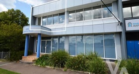 Offices commercial property for lease at 3/161 Lambton Road Broadmeadow NSW 2292