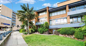 Offices commercial property sold at Lot 8/201 New South Head Road Edgecliff NSW 2027