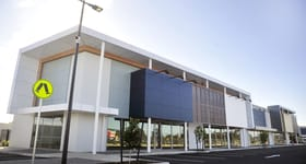 Shop & Retail commercial property for lease at Halls Head Commercial Centre/2 & 10 Rutland Drive Halls Head WA 6210