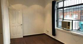 Offices commercial property for lease at 1/402 Burwood Road Belmore NSW 2192