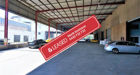 Factory, Warehouse & Industrial commercial property for lease at 131 Parramatta Road Five Dock NSW 2046