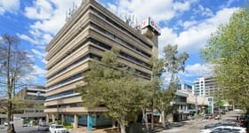 Showrooms / Bulky Goods commercial property for lease at Suite 101/13 Spring Street Chatswood NSW 2067