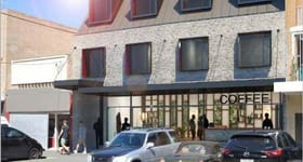 Shop & Retail commercial property for lease at 9-11 Lexington Place Maroubra NSW 2035