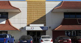 Offices commercial property for lease at 4/8 Gregory Terrace Alice Springs NT 0870