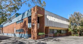 Showrooms / Bulky Goods commercial property for lease at 10 George Place Artarmon NSW 2064