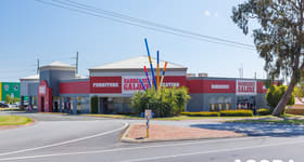 Showrooms / Bulky Goods commercial property for lease at T2&3,21 Joondalup Drive Edgewater WA 6027